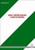 Segni e sintomi inusuali o rari in pediatria (ebook)  Chiara Giovannozzi   SEEd Edizioni Scientifiche