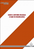 Segni e sintomi inusuali o rari in neurologia (ebook)  Maria Teresa Giordana Andrea Calvo  SEEd Edizioni Scientifiche