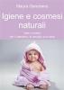 Igiene e cosmesi naturali (ebook)  Maura Gancitano   Il Leone Verde