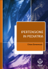 Ipertensione in pediatria (ebook)  Chiara Giovannozzi   SEEd Edizioni Scientifiche