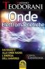 Onde elettromagnetiche (ebook)  Massimo Teodorani   Macro Edizioni