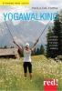 Yogawalking (ebook)  Paola Dal Farra   Red Edizioni