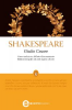 Giulio Cesare (ebook)  William Shakespeare   Newton &amp; Compton Editori