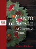 Canto di Natale (ebook)  Dickens Charles   Alia Editrice