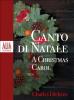 Canto di Natale (ebook)  Dickens Charles   Alia Editrice