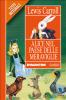 Alice nel Paese delle Meraviglie (ebook)  Lewis Carroll   De Agostini