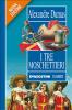 I tre moschettieri (ebook)  Alexandre Dumas   De Agostini