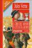 Il giro del mondo in ottanta giorni (ebook)  Jules Verne   De Agostini