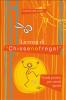 Licenza di Chissenefrega (ebook)  Elena Orlandi   De Agostini