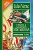 L'isola misteriosa (ebook)  Jules Verne   De Agostini