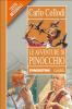 Le avventure di Pinocchio (ebook)  Carlo Collodi   De Agostini