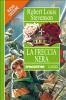 La Freccia Nera (ebook)  Robert L. Stevenson   De Agostini