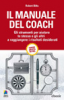 Il manuale del Coach (ebook)  Robert Dilts   Alessio Roberti