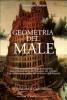 Geometria del male (ebook)  Sigismondo Panvini   Edizioni il Punto d'Incontro