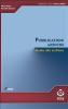 Pubblicazioni mediche. Guida alla scrittura (ebook)  Silvia Maina Rossella Iannone  SEEd Edizioni Scientifiche