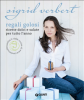 Regali golosi (ebook)  Sigrid Verbert   Giunti Editore