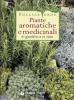 Piante aromatiche e medicinali in giardino e in vaso (ebook)  Autori Vari   Giunti Demetra