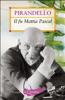 Il fu Mattia Pascal (ebook)  Luigi Pirandello   Giunti Demetra