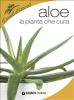 Aloe (ebook)  Liane Maria Ledwon   Giunti Demetra