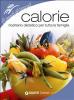 Calorie (ebook)  Isabella Bonamini   Giunti Demetra