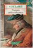 Trattato sulla tolleranza (ebook)  F.M.A. Voltaire   Giunti Demetra