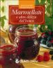 Marmellate e altre delizie dal bosco (ebook)  Autori Vari   Giunti Demetra