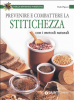 Prevenire e combattere la stitichezza con i metodi naturali (ebook)  Paolo Pigozzi   Giunti Demetra