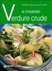 Verdure crude e insalate (ebook)  Autori Vari   Giunti Demetra