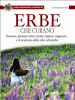 Erbe che curano (ebook)  Autori Vari   Giunti Demetra