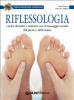 Riflessologia (ebook)  Dalia Piazza Antonio Maglio  Giunti Demetra