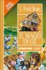Il mago di Oz (ebook)  Frank Lyma Baum   De Agostini