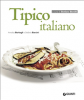 Tipico italiano (ebook)  Annalisa Barbagli Stefania Barzini  Giunti Editore