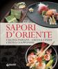 Sapori d'oriente (ebook)  Roberto De Meo   Giunti Editore