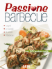 Passione Barbecue (ebook)  Roberto Piadena   SEM