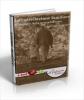 La costellazione familiare (ebook)  Francesca Salvador   Sysform Editore