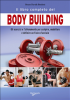 Il libro completo del body building (ebook)  Bruno Davide Bordoni   De Vecchi Editore