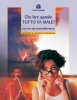 Che fare quando tutto va male? (ebook)  Louis Gosselin   Edizioni il Punto d'Incontro