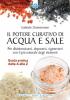 Il potere curativo di acqua e sale (ebook)  Gabriele Zimmermann   Edizioni il Punto d'Incontro