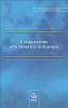 Leducazione alla bioetica in Europa (ebook)  Paolo Girolami   SEEd Edizioni Scientifiche