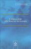 L'educazione alla bioetica in Europa (ebook)  Paolo Girolami   SEEd Edizioni Scientifiche