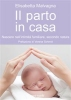 Il parto in casa (ebook)  Elisabetta Malvagna   Il Leone Verde