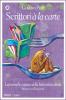Scrittori à la carte (ebook)  Gustavo Pratt   Aìsara