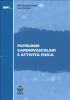 Patologie cardiovascolari e attivit fisica (ebook)  Gian Pasquale Ganzit Luca Stefanini  SEEd Edizioni Scientifiche