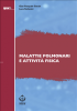 Malattie polmonari e attivit fisica (ebook)  Gian Pasquale Ganzit Luca Stefanini  SEEd Edizioni Scientifiche