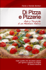 Di Pizza e Pizzerie (ebook)  Daniela Barbieri Dante Barbieri  Narcissus Self-publishing