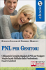PNL per Genitori (ebook)  Stefano Santori Federica Marucci  Bruno Editore