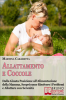Allattamento e Coccole (ebook)  Martina Carabetta   Bruno Editore