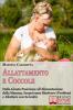 Allattamento e Coccole (ebook)  Martina Carabetta   Bruno Editore