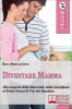 Diventare Mamma (ebook)  Rita Bertacchini   Bruno Editore