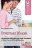 Diventare Mamma (ebook)  Rita Bertacchini   Bruno Editore